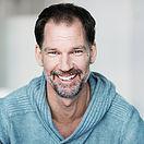 Stéphane Lalonde acteur