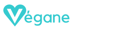 Végane Fitness