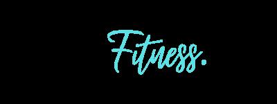 Végane Fitness